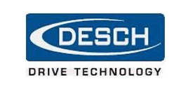 Desch Drive Technology